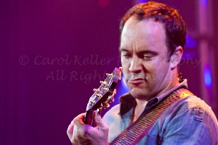 concertphotography-DaveMatthews_4766
