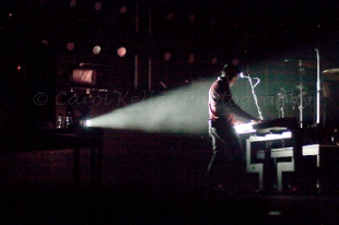 concertphotography-NineInchNails_9613