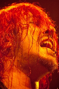 concertphotography-SEETHER_8754