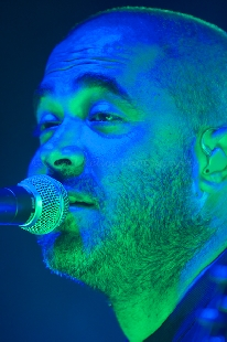 concertphotography-STAIND_8811