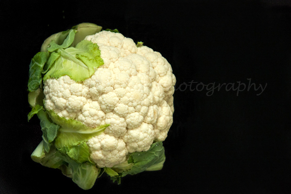 fineartphotography_Cauliflower_9182