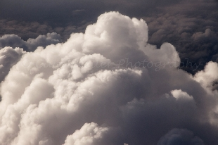 fineartphotography_Cloud_8432
