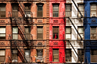 fineartphotography_NYC_Escapes_7698