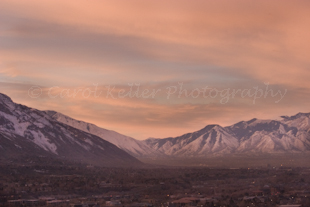 fineartphotography_UtahSunrise_4529
