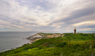 fineartphotography_aquinnahlighthouse-3355